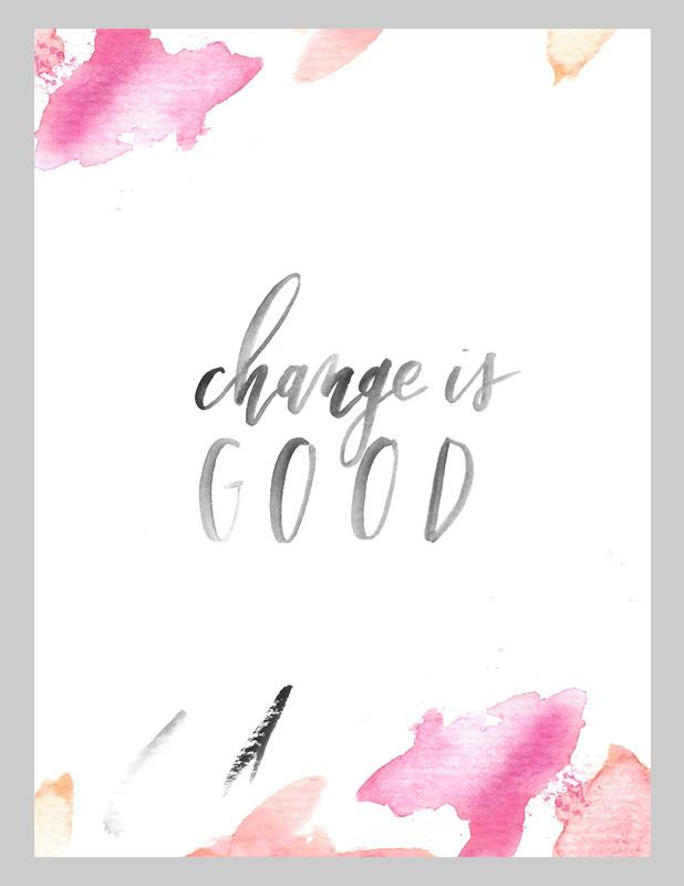 change_sm